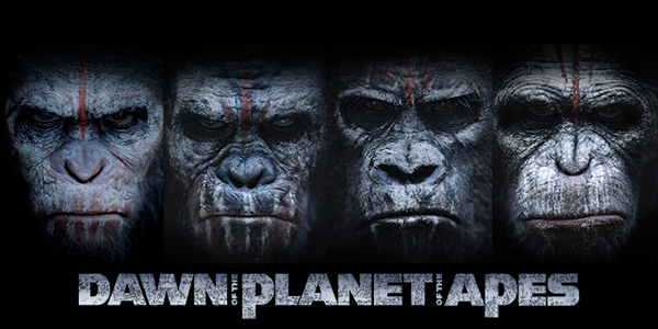 dawn_ofthe_planet_ofthe_apes.png
