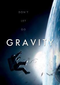gravity-film-poster.jpg