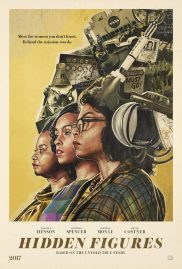 HiddenFigures-691x1024.jpg