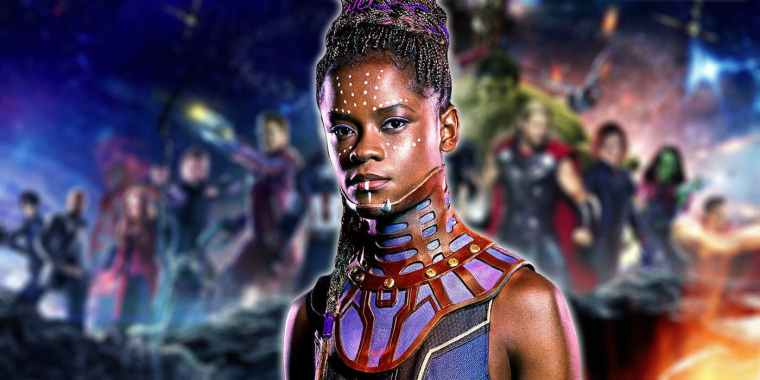 Letitia-Wright-as-Shuri-and-Avengers-Infinity-War.jpg