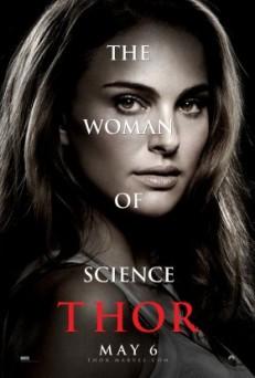 Thor-Natalie-Portman-Woman-of-Science-Poster.jpeg