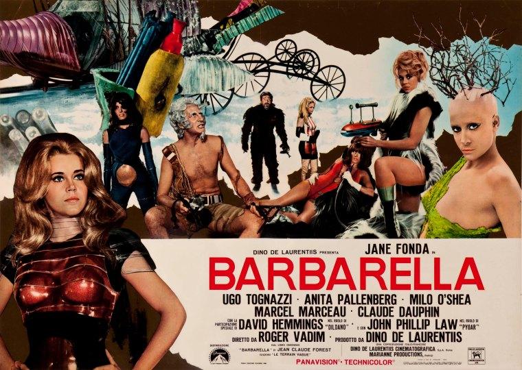 productimage-picture-barbarella-1968-1-2-4559