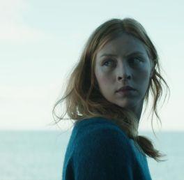 hermione-corfield-sea-fever-1586945835